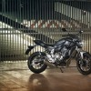 NEW YAMAHA MT07 DEMO AVAILABLE